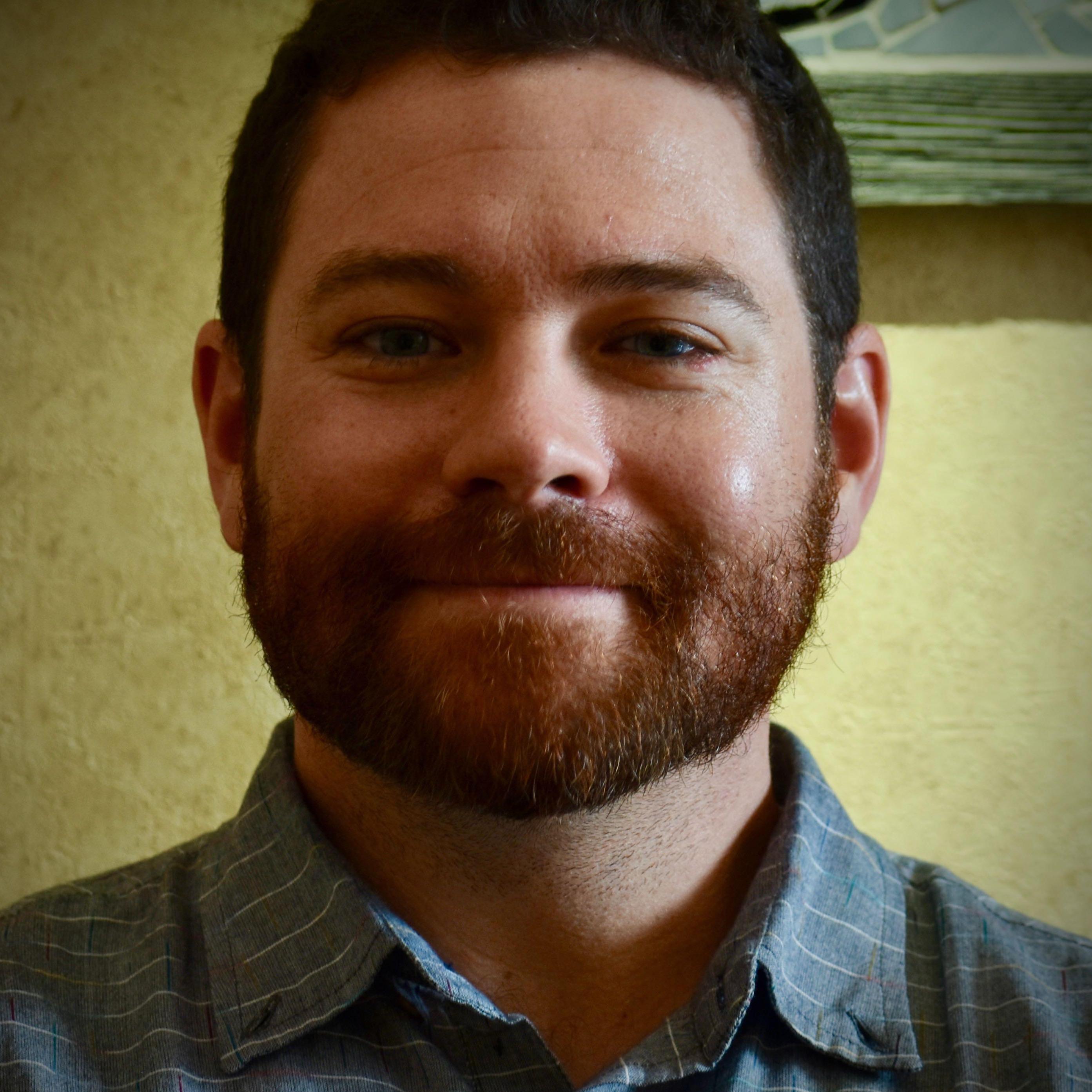 Patrick Callahan's Profile Photo