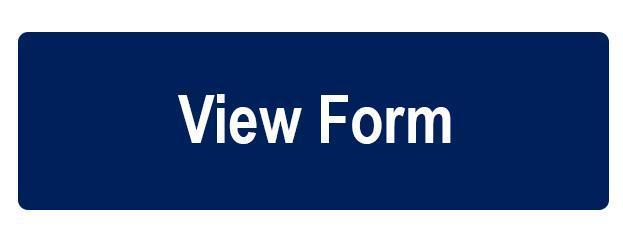 Enrollment Form