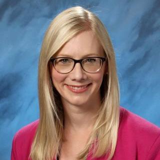 Keri Bustamante's Profile Photo