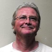 David Raney's Profile Photo