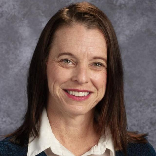 Dana Lindner's Profile Photo