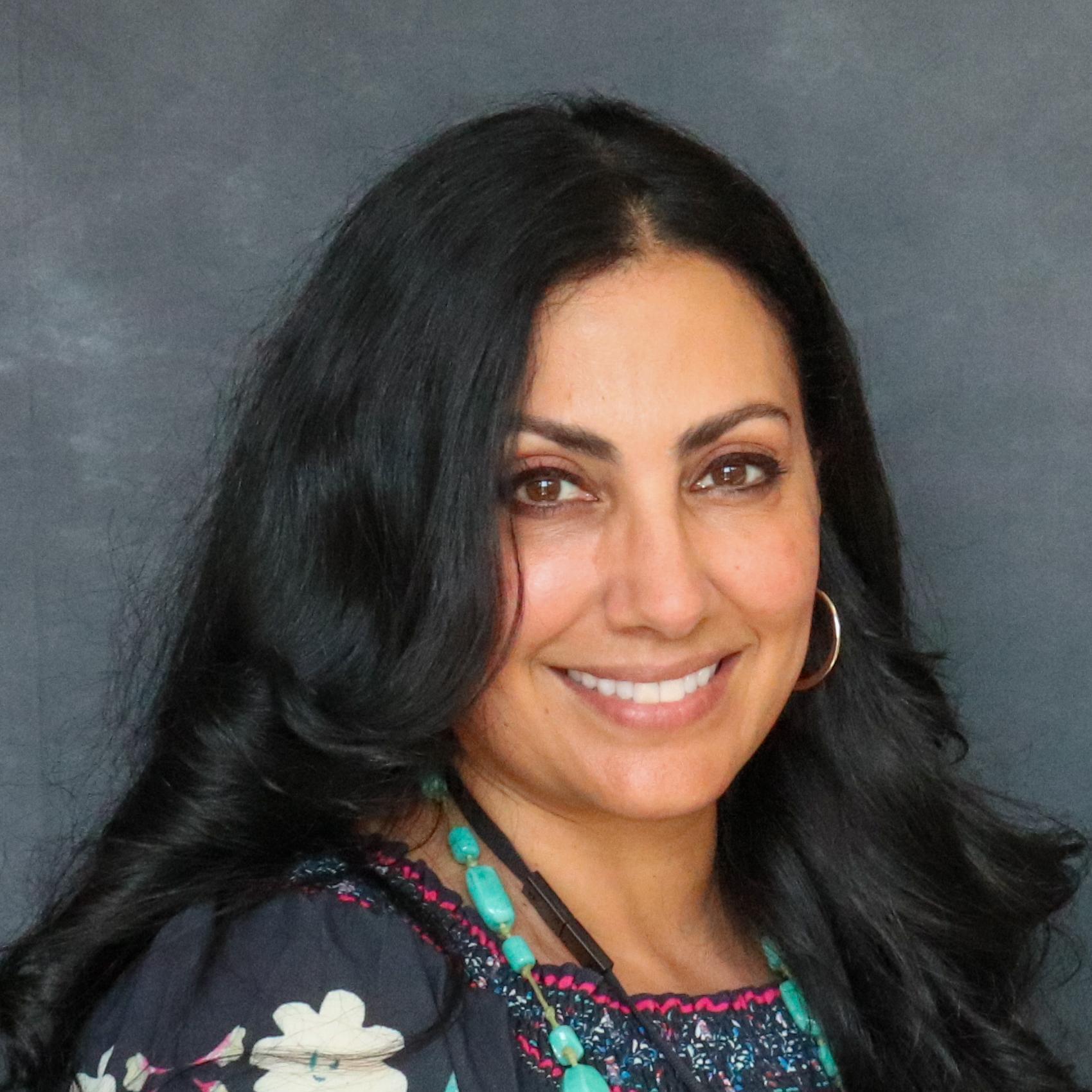 Yecenia Santana's Profile Photo