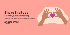 Smile_ValentinesDay2021_Email-Banner_1.png