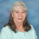 Vicky Ward's Profile Photo