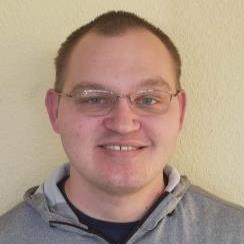 Brandon Steig's Profile Photo