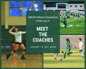 Meet the Coaches Ad.png