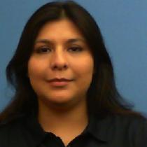 Claudia Mendez's Profile Photo