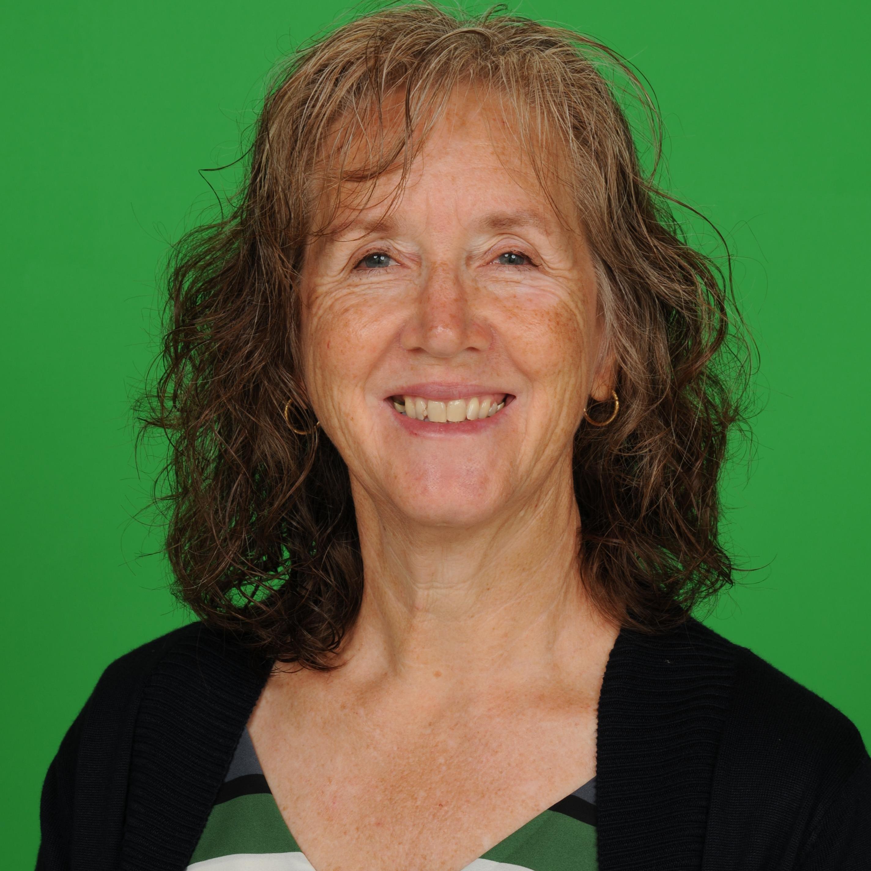 Marla Mitchell's Profile Photo