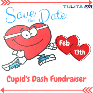 Copy of Cupid's Dash Fundraiser.png