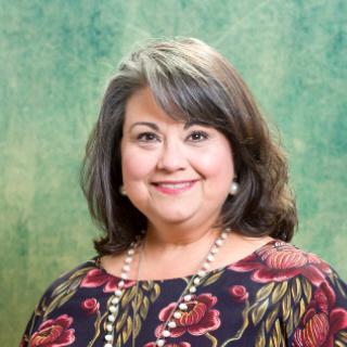 Beatrice Espinoza's Profile Photo