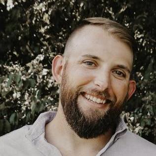 Sam Turner's Profile Photo