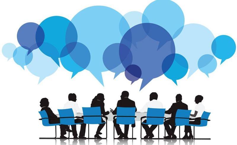 Heritage Parent Advisory Group Meetings Thumbnail Image