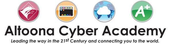Altoona Cyber Academy