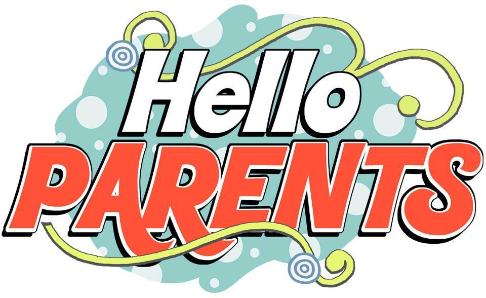 To Parents from Ms.DiMatteo