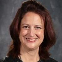 Pam Myers's Profile Photo