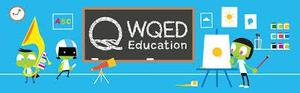 WQED Learning at Home