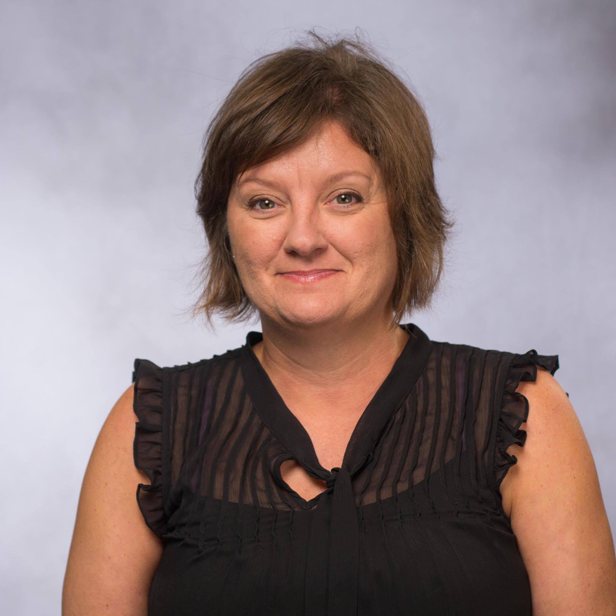 Tara Garrison's Profile Photo