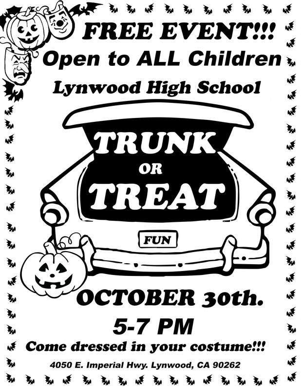 Trunk or Treat flier2 (1).jpg