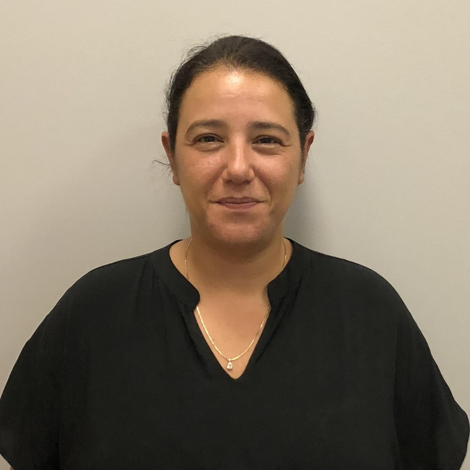 Meital Rosbruch's Profile Photo