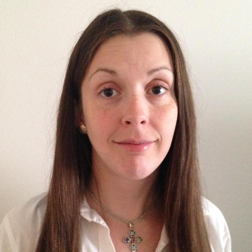 Megan Munn's Profile Photo