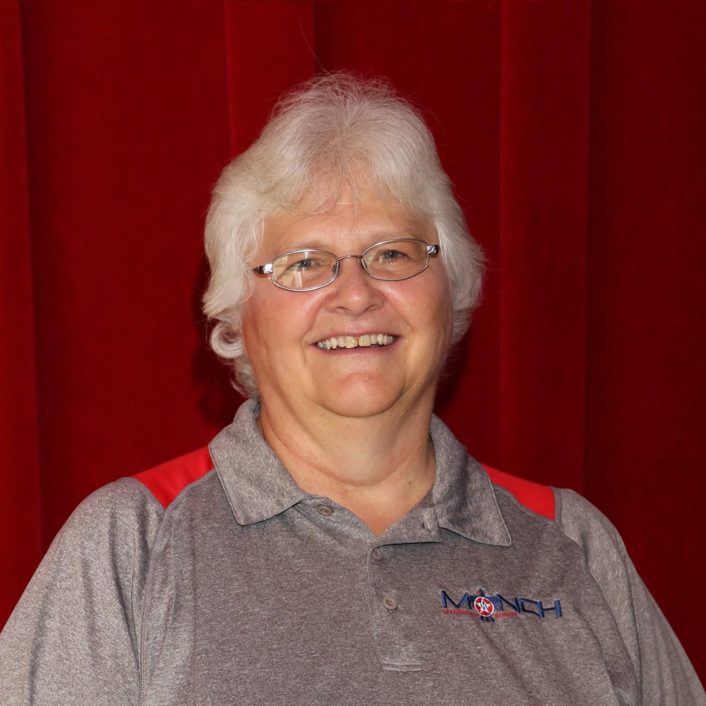 Nancy Brockman's Profile Photo