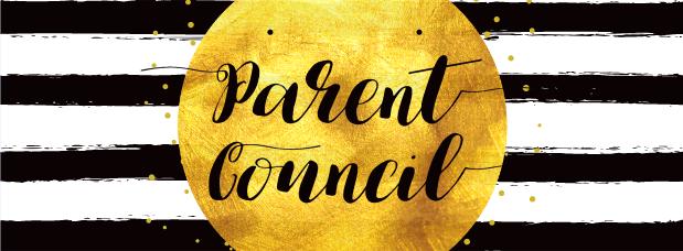 PC Parent Council Fundraisers Featured Photo