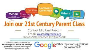 Join our 21st Century Parent Class.jpg