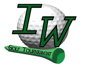 IW Golf Tournament