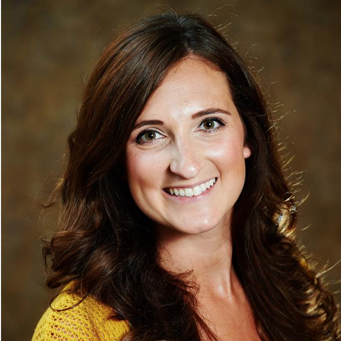 Sarah DiMaria's Profile Photo