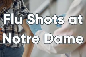 Flu Shots Graphic.jpg