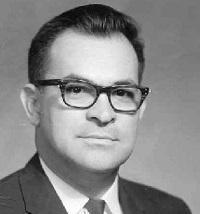 Mr. Bademar L. Garza