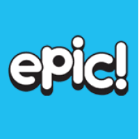 Epic (1).png