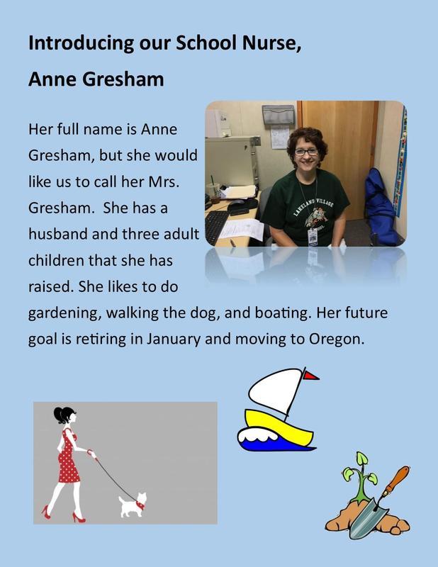 Anne Gresham.jpg
