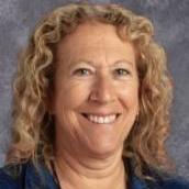 Phyllis Day's Profile Photo