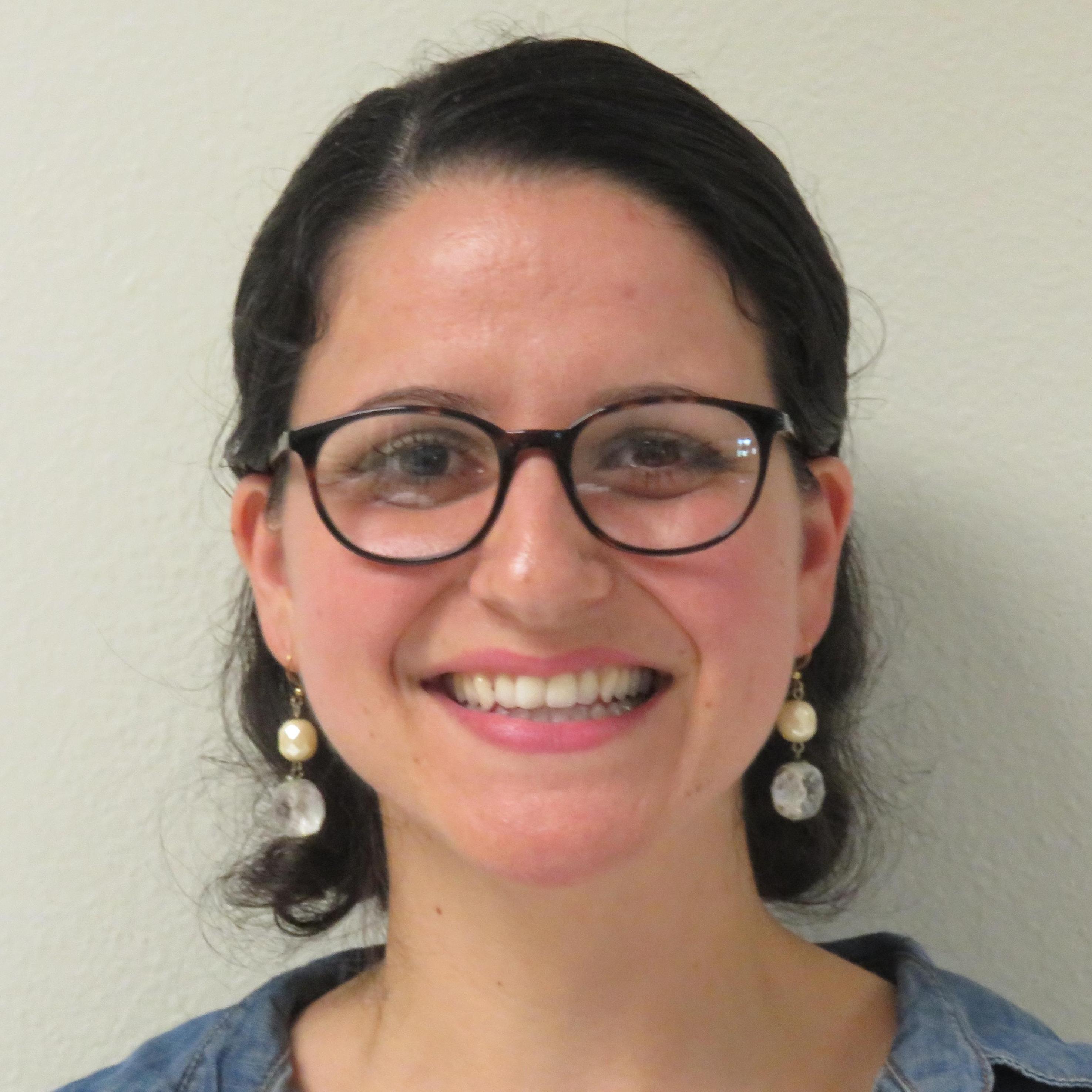 Christen Jernigan's Profile Photo