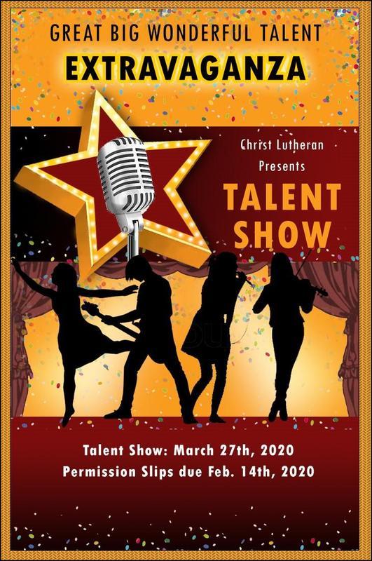 thumbnail_talent2020.jpg