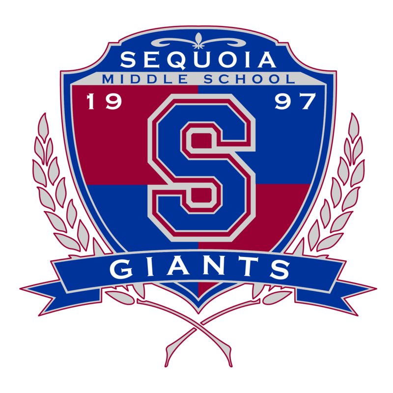 Sequoia Return to School Roadmap Version 2.0 Featured Photo