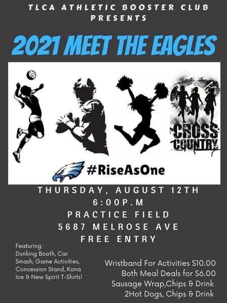 Meet The Eagles.jpg