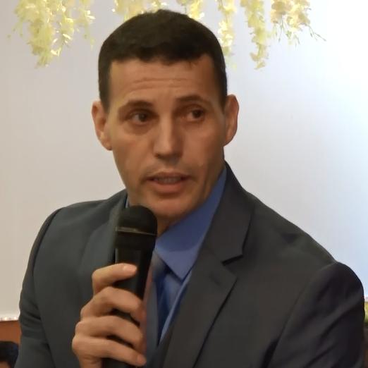 Abdelhadi Khiara's Profile Photo