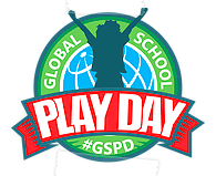 Global School Play Day Featured Photo