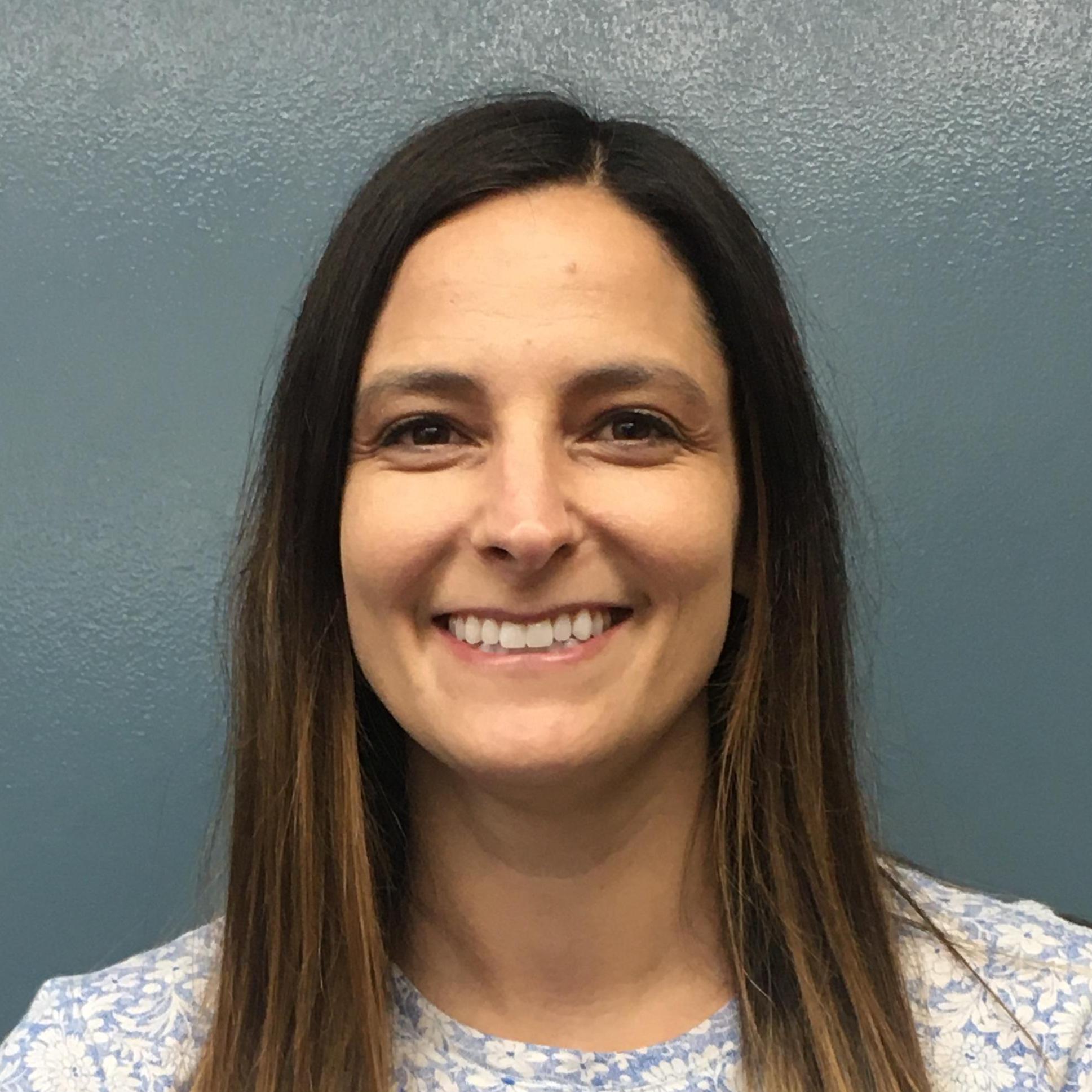 Jessica Carlson's Profile Photo