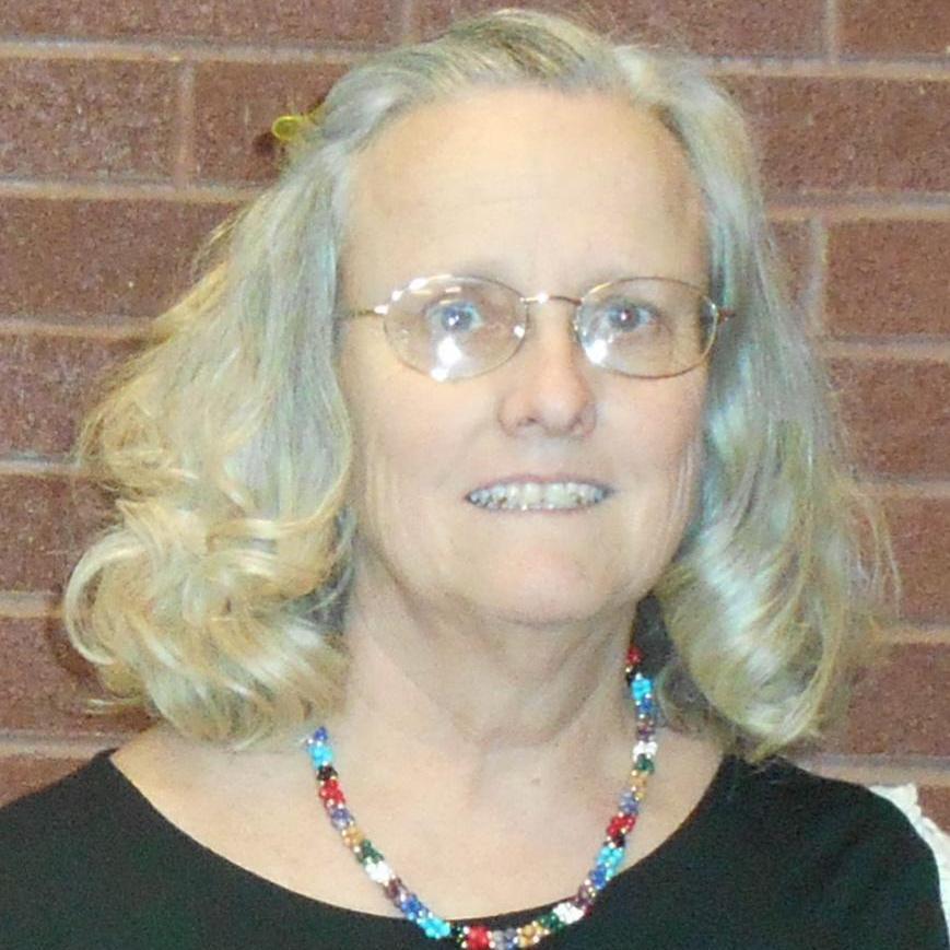 Tracy Mainka's Profile Photo