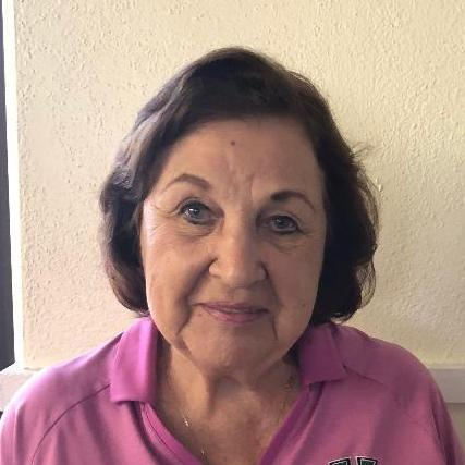 Dorothy Castillo's Profile Photo