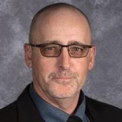 Tom Spoo's Profile Photo