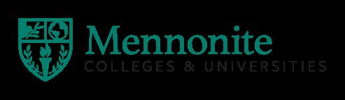 Mennonite colleges & universities host virtual visit days Featured Photo