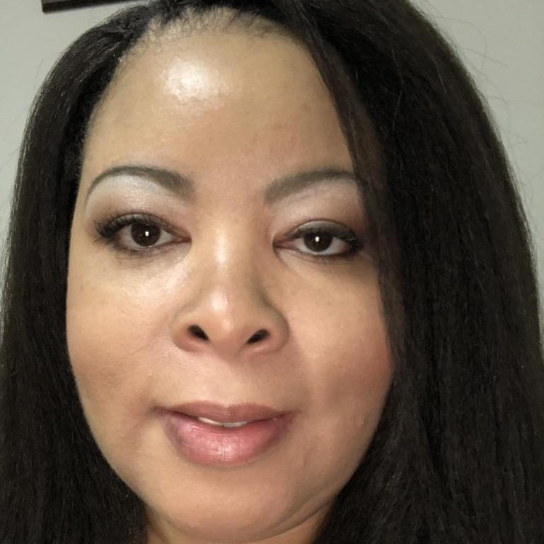 Atoyia Jackson's Profile Photo