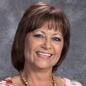 Dawn Waller's Profile Photo