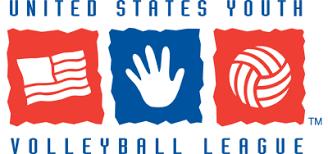 USYVL Logo