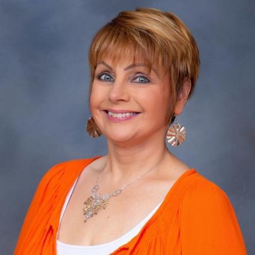 Carol Mlakar's Profile Photo