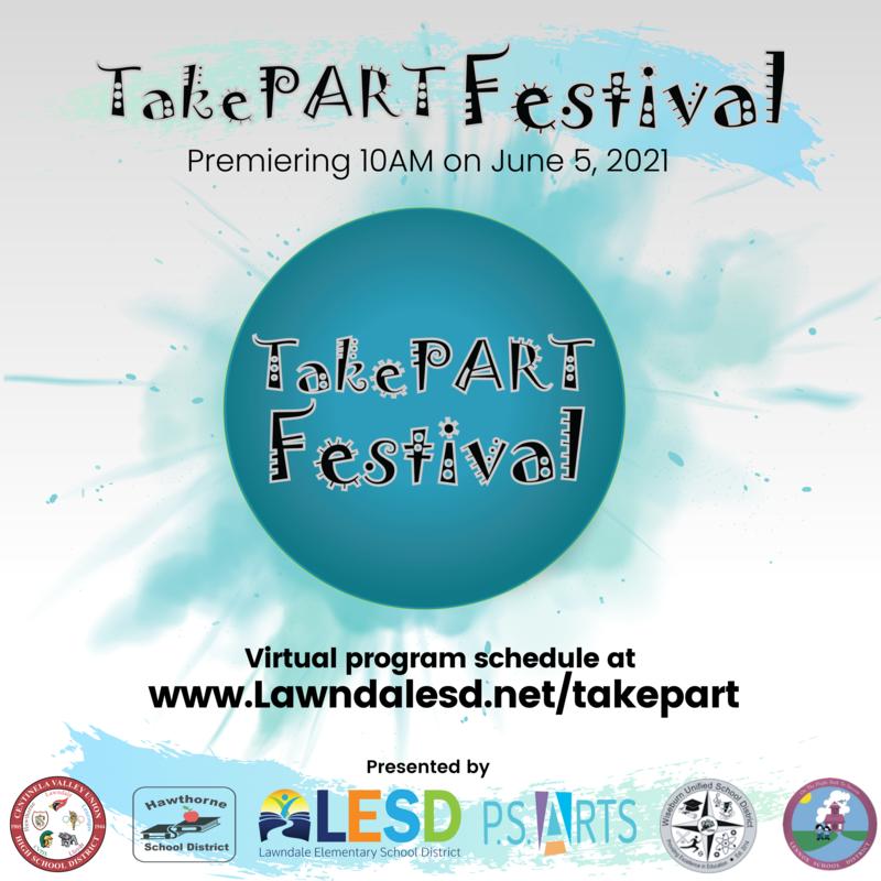 TakePART Festival